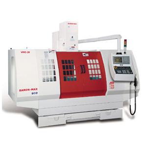vertical-milling-center-VM-20