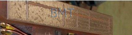 Широкоуниверсальный фрезерный станок X6436 фирмы SHANDONG WEIDA