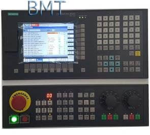 Вертикально-фрезерный обрабатывающий центр VMС850 фирмы WEIDA