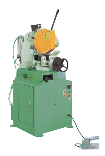 disc_saw-KM-275PAsa-big