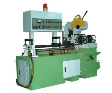 disc_saw-KM-350A-big