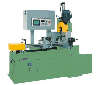 disc_saw-KM-400CNC-big